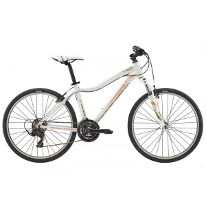 Женский велосипед Giant Bliss 3 26 (2018)