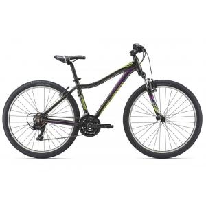 Женский велосипед Giant Bliss 3 27.5 (2018)