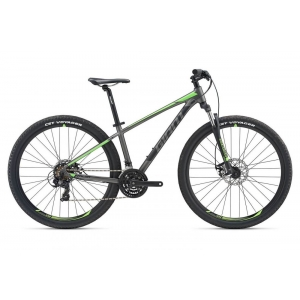 Велосипед Giant Talon 29 4 GL (2019)