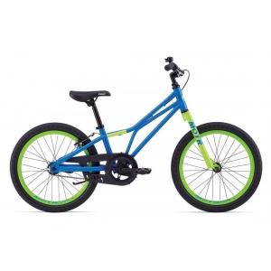 Детский велосипед Giant Motr C/B 20 (2019)