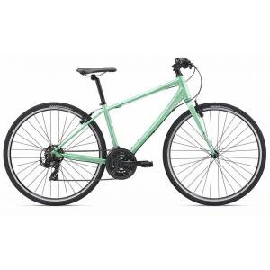 Дорожный велосипед Giant Alight 3 DD (2019)