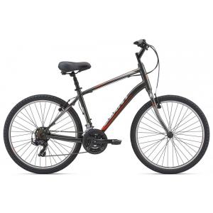 Дорожный велосипед Giant Sedona (2019)