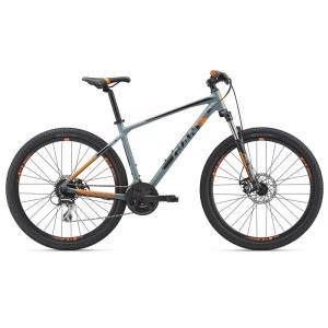 Горный велосипед Giant ATX 1 (2019)