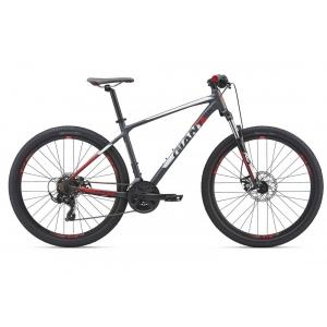 Горный велосипед Giant ATX 2 (2019)