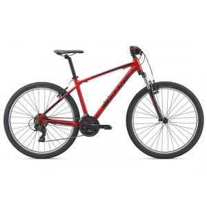 Горный велосипед Giant ATX 3 (2019)