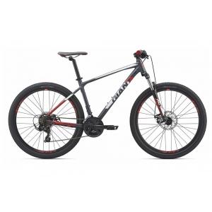 Горный велосипед Giant ATX 2 26 (2019)