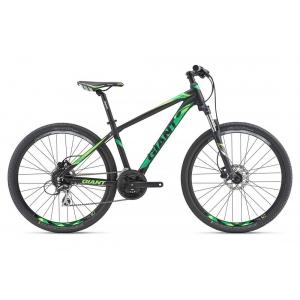 Горный велосипед Giant Rincon Disc GI (2019)