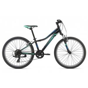 Подростковый велосипед Giant Enchant 2 24 (2019)
