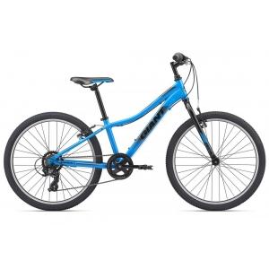 Подростковый велосипед Giant XTC JR 24 Lite (2019)