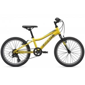 Детский велосипед Giant XTC JR 20 Lite (2020)