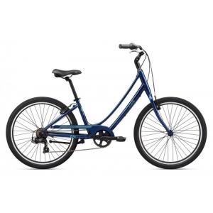 Дорожный велосипед Giant LIV Suede 2 (2020)