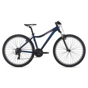 Женский велосипед Giant Bliss  27.5 (2021)