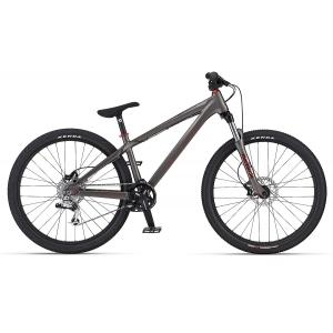 Велосипед Giant STP (2012)