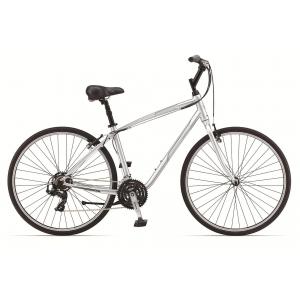 Велосипед Giant Cypress (2013)