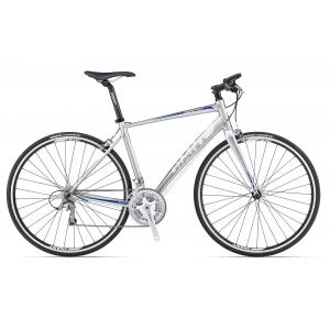 Велосипед Giant Rapid 2 (2013)