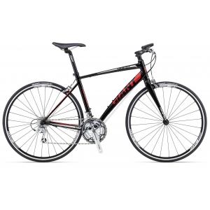 Велосипед Giant Rapid 3 (2013)