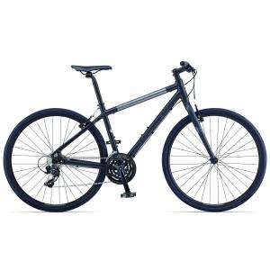 Велосипед Giant Seek 3 (2013)