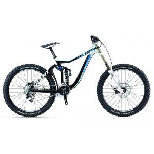 Велосипед Giant Glory 1 (2013)