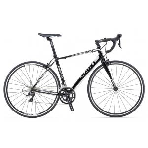 Велосипед Giant Defy 3 Compact (2013)
