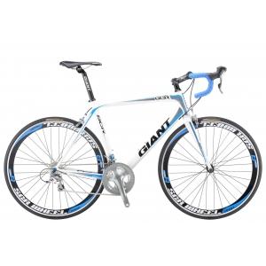 Велосипед Giant SCR 0 (2013)