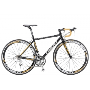 Велосипед Giant SCR 1 (2013)