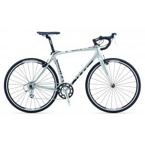 Велосипед Giant TCX 3 (2013)