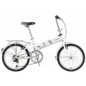Велосипед Giant FD806 (2013)