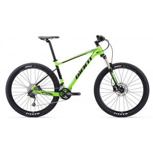 Горный велосипед Giant Fathom 2 (2017)