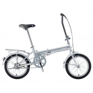 Велосипед Giant FD 610 (2012)