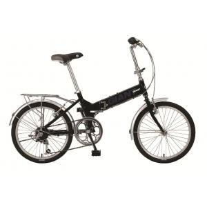 Велосипед Giant FD 806 (2012)