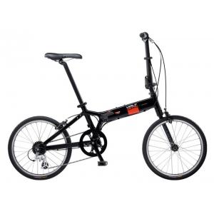 Велосипед Giant Halfway (2012)