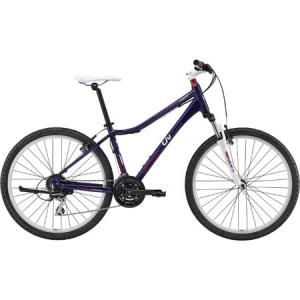 Женский велосипед Giant Enchant 1 (2015)