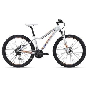 Женский велосипед Giant Tempt 4 (2015)