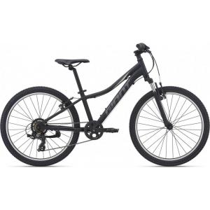 Подростковый велосипед Giant XTC JR 24  (2021)