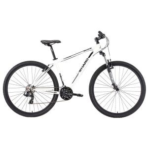 Велосипед Haro Flightline One 29 (2013)