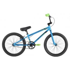 Детский велосипед Haro Z20 (2015)