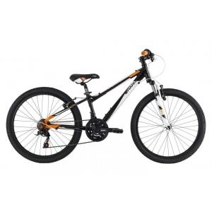 Подростковый велосипед Haro Flightline 24 (2015)