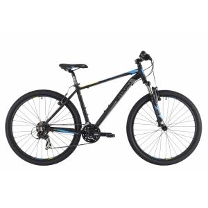 Велосипед Haro Flightline 27,5 One (2015)