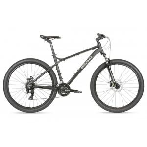 Найнер велосипед Haro Flightline Two 29 (2019)