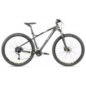 Найнер велосипед Haro DP Trail 29 (2019)