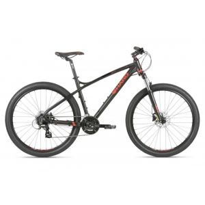 Найнер велосипед Haro DP Sport 29 (2019)