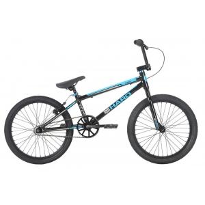 Велосипед BMX Haro Annex Si (2019)