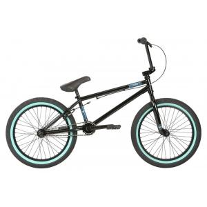 Велосипед BMX Haro Midway (2019)