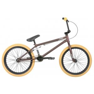 Велосипед BMX Haro Boulevard (2019)