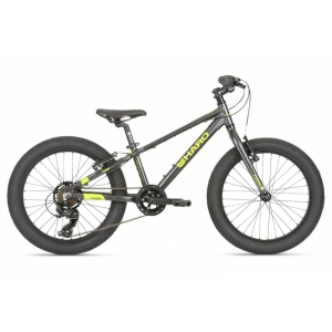 Велосипед Haro Flightline 20 Plus (2019)