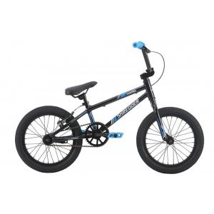 Велосипед Haro Shredder 16 (2019)
