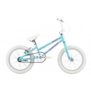 Велосипед Haro Shredder 16 Girls (2019)