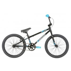 Велосипед Haro Shredder 20 (2019)