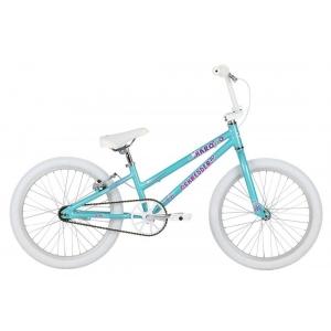 Велосипед Haro Shredder 20 Girls (2019)