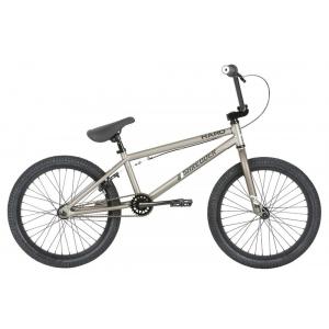 Велосипед Haro Shredder Pro 20 (2019)